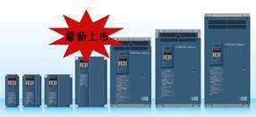 富士变频器,代理商富士变频器,报价G11S,G1S,F1S,P11S,LIFT,VG7,E1S,C1S系列