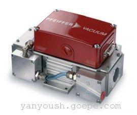 MVP 015-2;Pfeiffer Vacuum