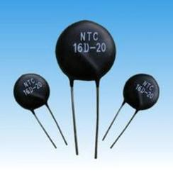 NTC6D-20热敏电阻