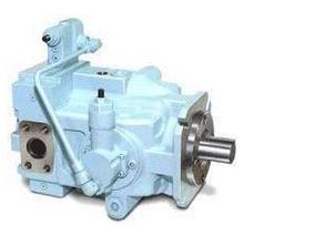 丹尼逊T6E 066 1L02A 叶片泵