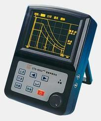 CTS-9002plus超声波探伤仪