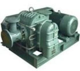 厂家直销高效能天然气增压泵 增压设备