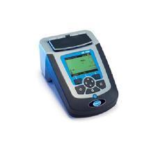 美国哈希Hach DR1900便携式分光光度计