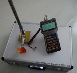 MTLS1206B流速仪、灌溉流速仪