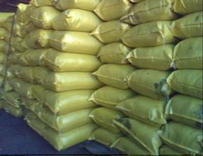 木质素磺酸钙,工业木钙 优级品