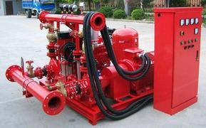 合肥消防泵维修 合肥车用消防泵维修 合肥多级消防泵维修 合肥消防车消防泵维修