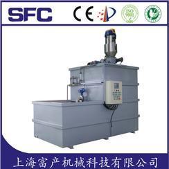 PL2-500全自动泡药机 双槽式泡药机