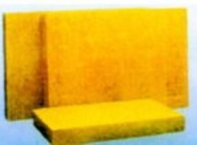 防火岩棉板、屋面防火岩棉板