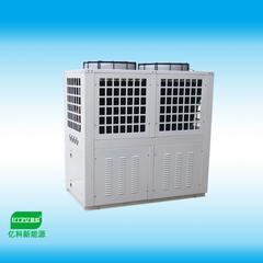 【亿思欧】品牌泳池热泵高温热水机组