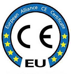 草坪灯出口欧洲、美国ce fcc认证完整的流程和费用大概是多少