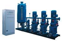 太平洋泵业生活给水设备