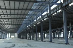 建设部资质代办/西安协创sell/西安钢结构工
