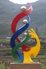不锈钢雕塑凤凰 凤凰不锈钢雕塑 不锈钢凤凰雕塑