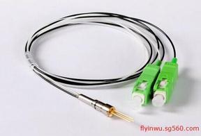 PWDM器件 波分复用厂家