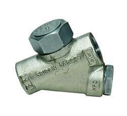 斯派莎克TD16/F热动力蒸汽疏水阀