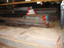国产宝钢Cr12钢材合金工具钢