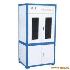 科宇系列KRCD-3030B型保温板苯板导热系数测定仪