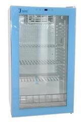 医用试剂冰箱