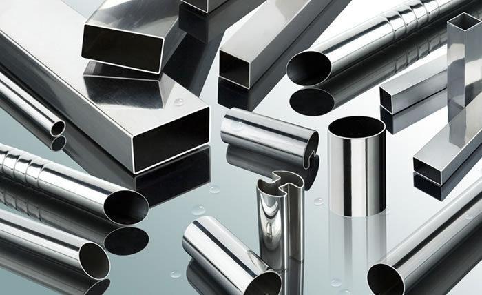 供应-310不锈钢焊接管