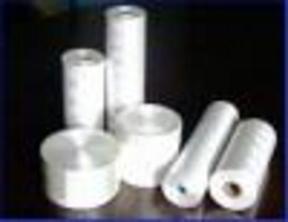 线缆专用玻纤带0.2*25型寻找产品
