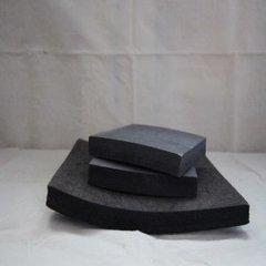 聚乙烯泡沫板的用途