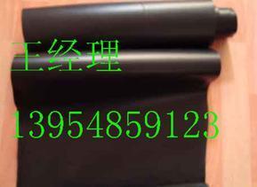 泸州【HDPE土工膜】生产线,首选众诚