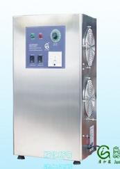 西藏臭氧发生器,西藏臭氧消毒机