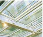 螺杆开窗机 电动开窗机 比盖泽螺杆开窗器便宜质量又好的电动开窗