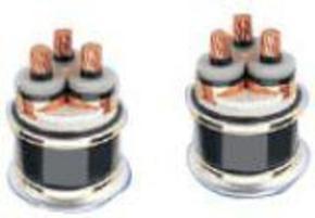 YJV62电缆-优产优品
