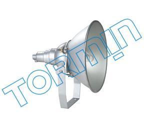 超强抗震型投光灯ZY8300防震型投光灯