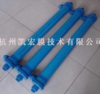 电泳漆回收专用超滤膜组件