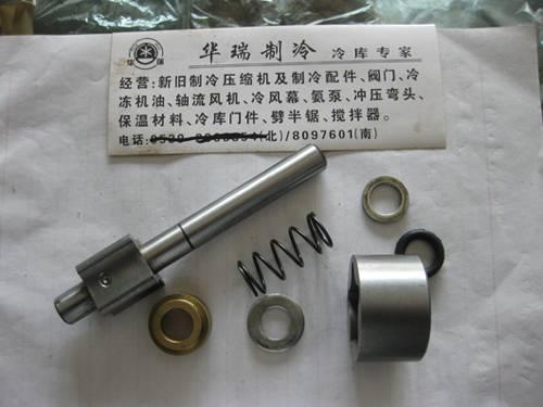 油泵转子dn170
