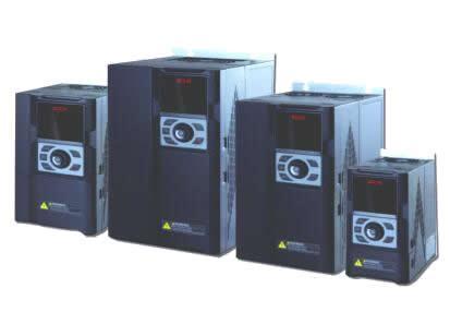 CFC5000系列通用型变频调速器