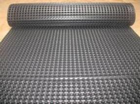 供应昆明绿化排水板厂家、车库排水板型号
