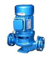 YLGC系列管道泵