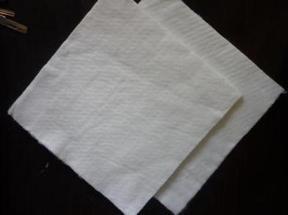 短纤针刺土工布技术支持 施工方案