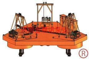 潜水抽沙泵,潜水泥浆泵