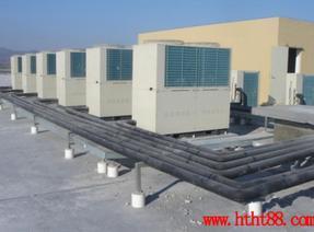 冷库安装|安装冷库|北京冷库安装