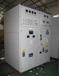 10KV框架式电容器成套 并联电容器成套装置