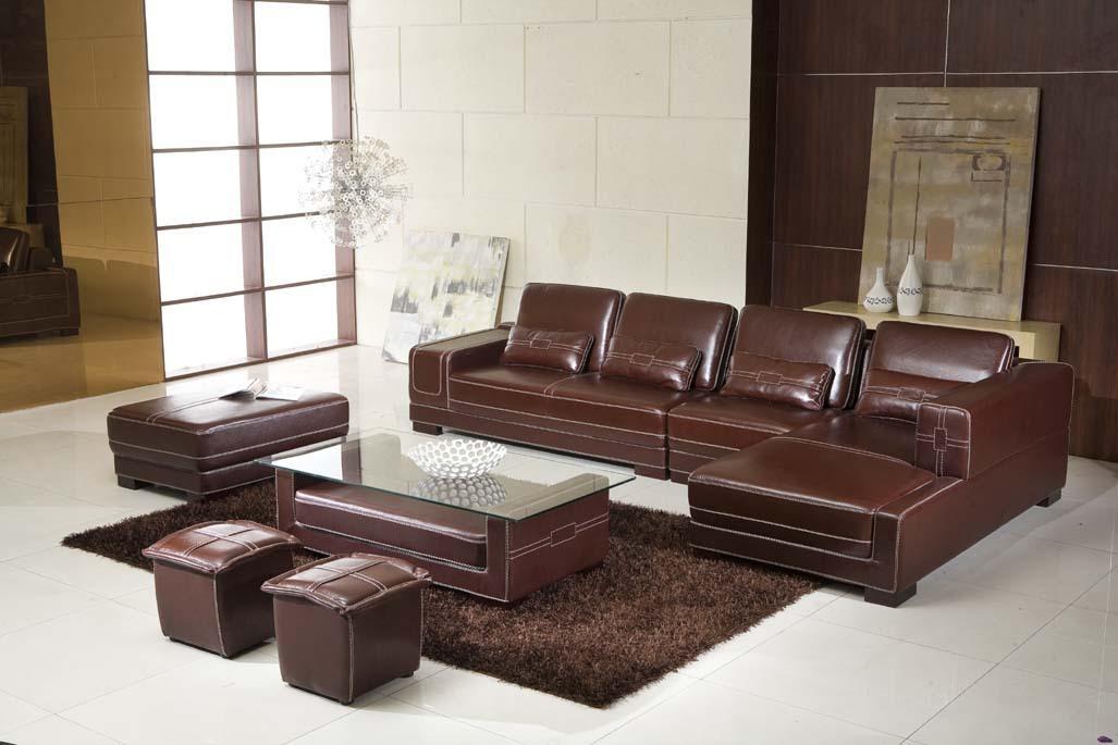 中式红木沙发套装图片_土巴兔装修效果图-红木沙发家具图片价格,中