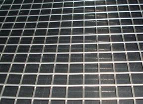不锈钢电焊网片厂家