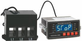 HJD510H系列电动机保护器
