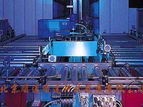 西门子MM420经销商