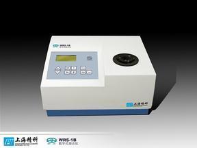 优质供应熔点仪,南京熔点仪