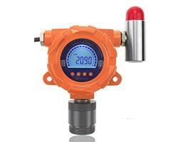 深圳市无眼界科技有限公司——您身边的一氧化氮检测仪及一氧化