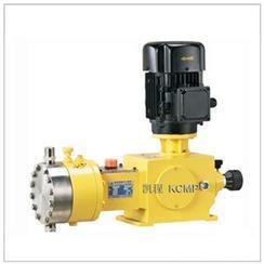 JYM-15/12机械隔膜计量泵泵 加药泵 隔膜计量泵 计量泵