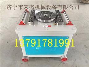 钢筋弯曲机价格钢筋弯曲机厂家型号