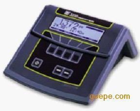 实验室电导分析仪
