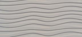grg石膏板厂家_grg石膏板厂家/公司