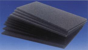接缝用聚乙烯闭孔泡沫板